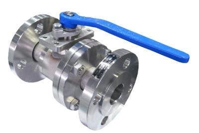 Image result for titanium ball valve